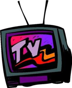tv-Eng.LuLu