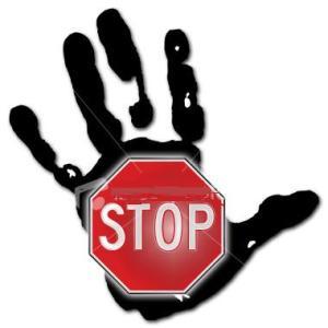 stop plz